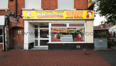 1st Class Tonys In Ripley Menu Phone Number Opening Hours
