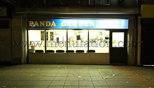 Panda garden phone number fasci garden for Panda garden elgin sc